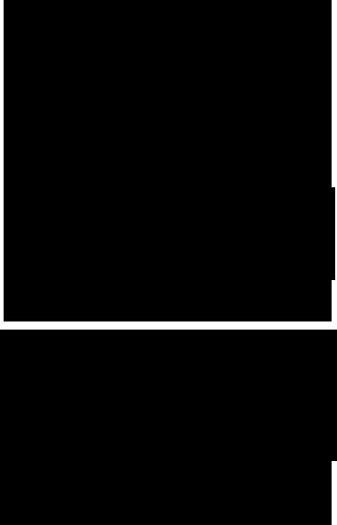 TenStickers. Sticker décoratif Jean Paul Sartre. Extrait sur adhésif d'un mot prononcé par l'écrivain et philosophe français, Jean-Paul Sartre.Sélectionnez les dimensions de votre choix pour personnaliser le stickers à votre convenance.Jolie idée déco pour les murs de votre intérieur de façon simple et élégante.