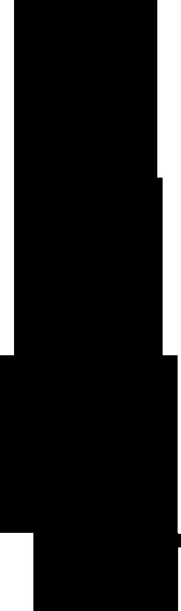 TenStickers. Nalepka za stene za otroke na sončni sistem. Otroške stenske nalepke - originalna ilustracija sončnega sistema, vključno z vsemi devetimi planeti, označenimi in označenimi.