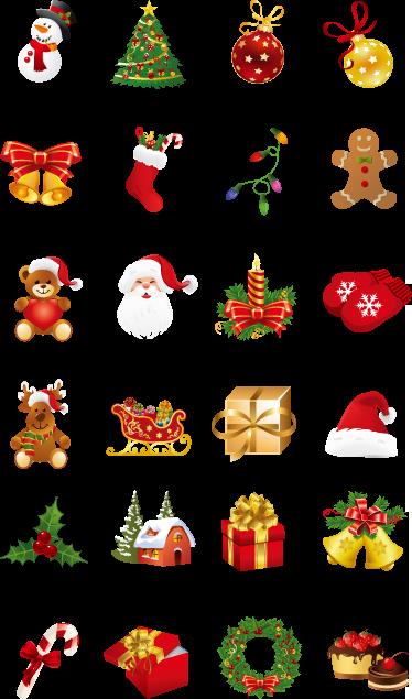Dibujos decorativos de navidad dibujos decorativos de - Decorativos para navidad ...