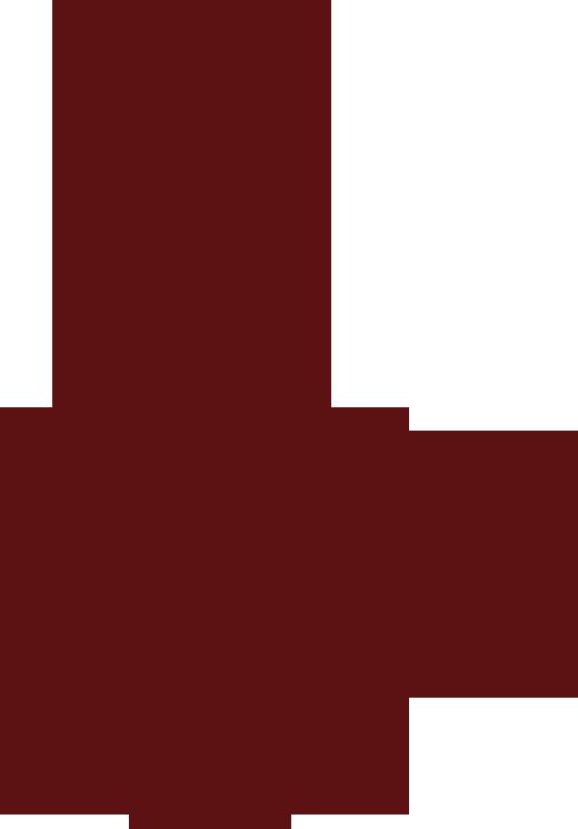 TenStickers. Sticker decorativo caffettiera. Decora le ante, le pareti o gli elettrodomestici della tua cucina con questo adesivo decorativo che raffigura una caffettiera fumante.