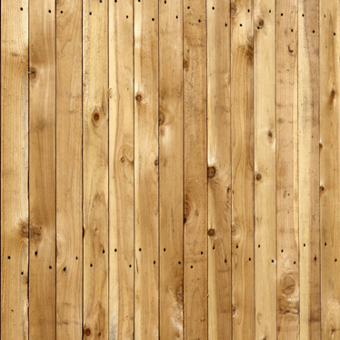 TenStickers. 轻质木板岩贴纸. 一系列垂直板岩中的贴纸,为您的房子增添温暖的色调。