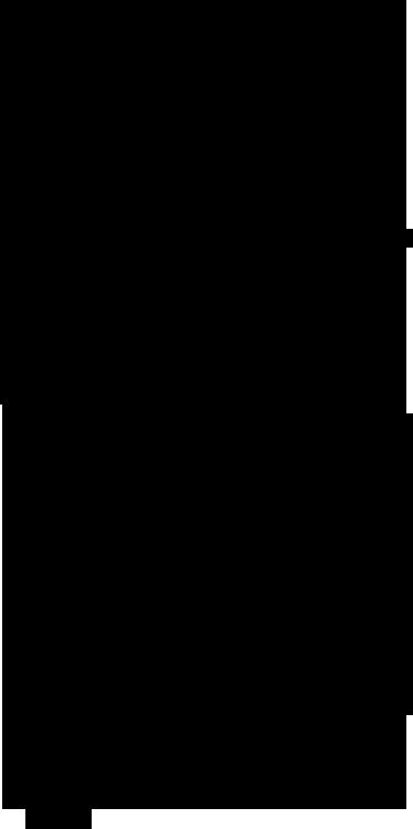 TENSTICKERS. 時計じかけのオレンジ色のアイコンデカール. スタンリーキューブリックの有名な映画「時計じかけのオレンジ」を象徴するアイコンを示すウォールステッカーセット。