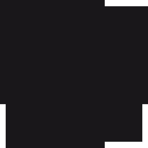 TenStickers. Sticker decorativo avvertenza aiuole. Informa i tuoi clienti e gli utenti dei tuoi locali che è vietato calpestare le aiuole applicando questo pratico adesivo.
