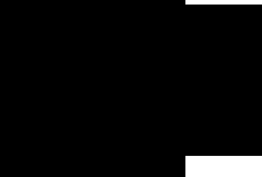 Tenstickers. Colosseum vägg klistermärke. Rum klistermärken - illustration av ett historiskt landmärke - colosseum - rom-emblem. Väggdekaler idealiska för att dekorera ditt hem.