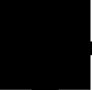 TenVinilo. Vinilo decorativo círculo conceptos bufet. Original adhesivo de tenvinilo.com con varios conceptos relacionados con la abogacía.