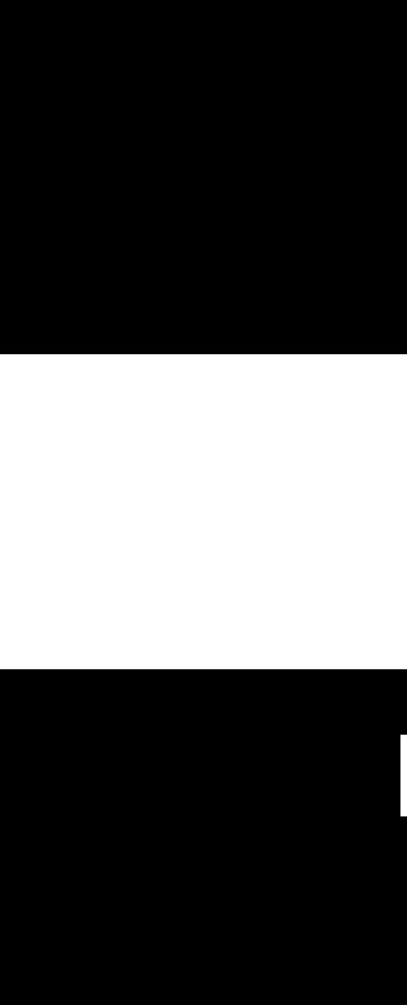 TENSTICKERS. ニュートンの重力の法則ipadステッカー. Ipadステッカー-歴史的な英国の物理学者および数学者であるサーアイザックニュートンによる普遍的な重力の法則。