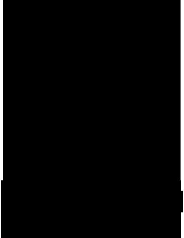 TenVinilo. Vinilo decorativo marco de espejo. Marco decorativo ornamental floral con un estilo retro vintage. Este vinilo decorativo dotará tu hogar de personalidad y elegancia a la vez que se adaptará a tu entorno creando un espacio alegre