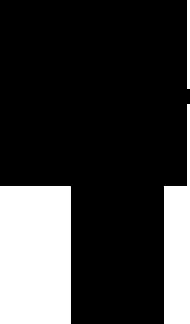TenStickers. 로버트 존슨 벽 장식. 가장 유명한 블루스 뮤지션 중 한 명인 로버트 존슨 (robert johnson)의 스티커로 도안 렌더링. 거실에 딱 맞는 그림 벽 데칼.