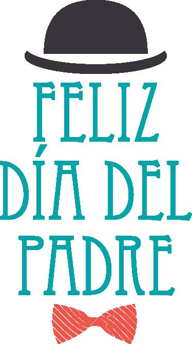 MENSAJES DIARIOS Vinilo-decorativo-feliz-dia-del-padre-5191