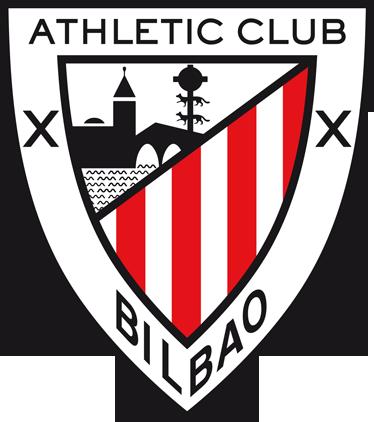 TenVinilo. Vinilo decorativo escudo Athletic Club Bilbao. La afición vasca puede lucir orgullosa los colores del escudo de su equipo con este adhesivo decorativo y personaliza tu hogar.