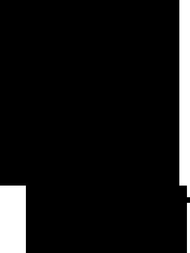 TenVinilo. Vinilo monocolor escudo Real Sociedad. Versión en pegatina a un solo color del escudo del histórico equipo guipuzcoano.