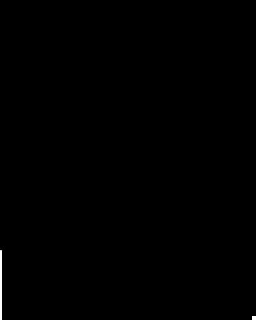 TenVinilo. Vinilo decorativo frase Joel Baker. Composición tipográfica en adhesivo monocolor con un diseño original de www.tenvinilo.com