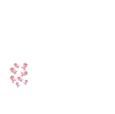 Arbol Decorativo Para Consultas