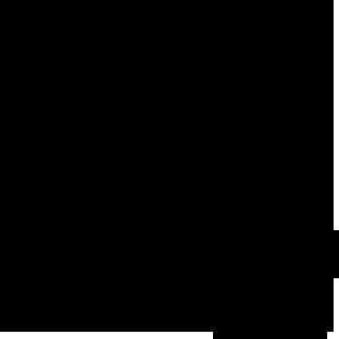 TenVinilo. Vinilo decorativo frase buen filete. Hilarante frase pronunciada por el cineasta neoyorquino Woody Allen, adhesivo original de tenvinilo.com