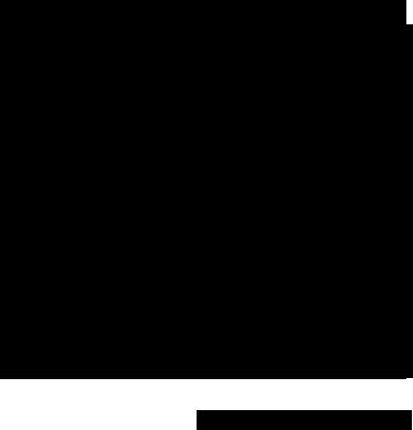 TenVinilo. Adhesivo decorativo oda al vino. Original adhesivo monocolor con los primeros versos de un poema del poeta chileno Pablo Neruda. Vinilo de texto de la oda al Vino, Neruda fue un poeta chileno, considerado entre los más destacados e influyentes artistas de su siglo