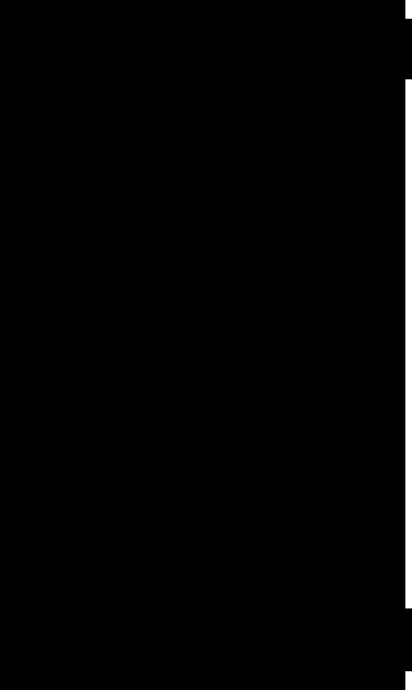 TenVinilo. Vinilo emblema Real Madrid camiseta. Adhesivo con el logotipo conmemorativo del equipo de Concha Espina con diseño retro.