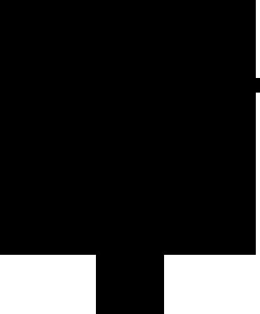 TenStickers. Sticker embleme CAB Correze. Stickers représentant le logo de l'équipe de rugby Club Athlétique Brive-Corrèze.Super idée déco pour les supporters de ce club de rugby.Choisissez la dimension pour parvenir à la meilleure personnalisation du stickers.