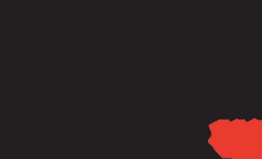 TenVinilo. Vinilo decorativo excelencia Aristóteles. Adhesivo con la frase filosófica somos lo que hacemos repetidamente. La excelencia, entonces, no es un acto, es un hábito.
