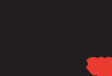 TenVinilo. Vinilo decorativo excellence Aristóteles. Versión en el idioma de Shakespeare de una cita en adhesivo atribuida al más grande de los filósofos de la Grecia antigua.