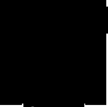 TenVinilo. Vinilo decorativo Josef Ajram. Original diseño de VIRGUIS en adhesivo monocolor con una frase de este reconocido corredor.