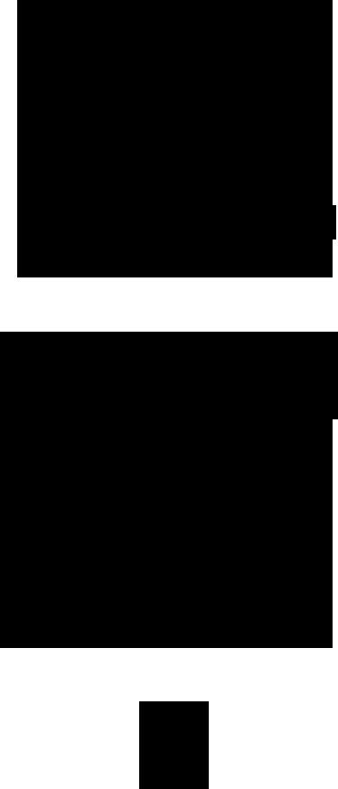 """TenVinilo. Vinilo decorativo ctrl z. Divertido diseño en adhesivo con una variante de la frase """"Keep calm..."""" en este caso con motivos informáticos."""