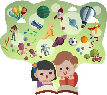 http://www.tenvinilo.com/vinilos-decorativos/img/preview/vinilo-infantil-dibujo-ninos-leyendo-5891.png