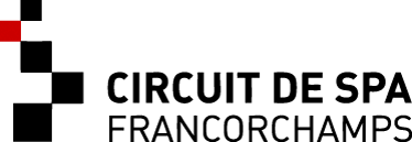 sticker-logo-circuit-de-spa-francorchamp
