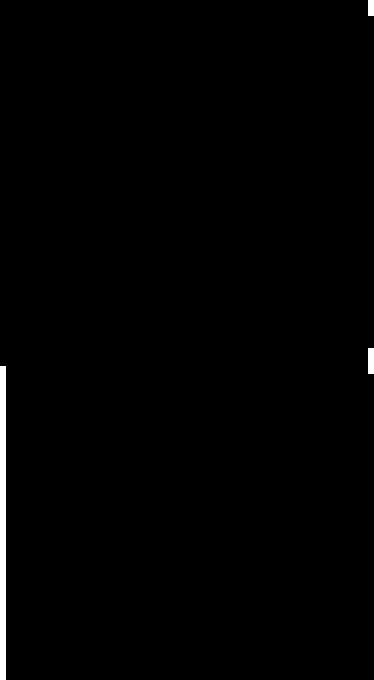 TenVinilo. Vinilo receta italiano tiramisú. Original diseño adhesivo con una receta de un postre famoso redactada en italiano.