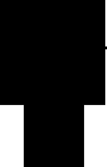 TENSTICKERS. ハロウィンウォールステッカーへようこそ. ハロウィーン-暗い葉のない木のシルエットイラスト。ハロウィーンのために家を飾るのに最適です。さまざまなサイズで利用できます。
