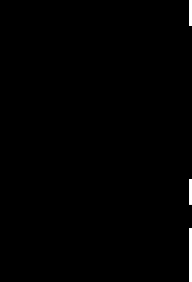 TenVinilo. Vinilo decorativo letra Mariah Carey. Original diseño tipográfico en adhesivo monocolor con versos de una conocida canción de esta intérprete americana.