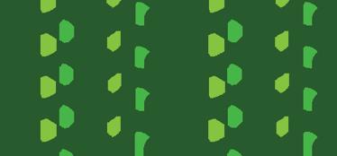 TENSTICKERS. つる壁の境界線. ボーダー-エレガントでシンプルな水平のつる花柄。 4個セット。壁の改造に最適なビニールデカール。