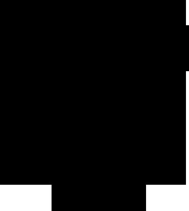 TenStickers. Sticker portrait Salvador Dali. Personnalisez votre décoration avec cet impressionnant sticker du portrait du célèbre artiste peintre Salvador Dali. Une illustration réalisée parPierino Gallucci.