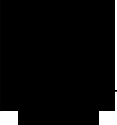 TenVinilo. Vinilo decoración árbol nadal. Vinilo decorativo del árbol de navidad deseando unas buenas fiestas en catalán. Ideal para personalizar tu casa durante estas fechas tan señaladas.
