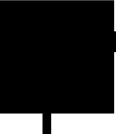 TenVinilo. Pegatina tiburón blanco. Dibujo sintetizado en vinilo decorativo de este temible depredador de los océanos. Fantástica representación en vinilo de un tiburón.