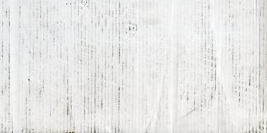 TenStickers. Autocolante decorativo padrão branco. Decore as paredes da sua casa ou do seu negócio com este autocolante decorativo com padrões com texturas brancas, para dar um novo toque à sua casa.
