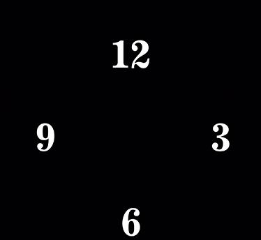 TenStickers. Klassieke Alarmklok Muursticker. Deze klok muursticker in de vorm van een wekker is een originele manier om een klok in huis te brengen. Selecteer zelf een kleur. Dagelijkse kortingen.