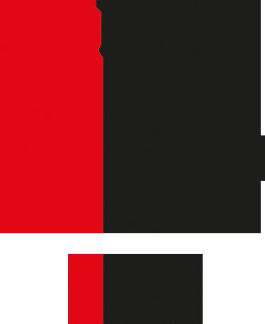 TenStickers. Sticker horloge bicolore. Mettez de la couleur avec élégance sur vos murs grâce à ce sticker horloge bicolore. Indiquez vos deux couleurs dans la case observations.