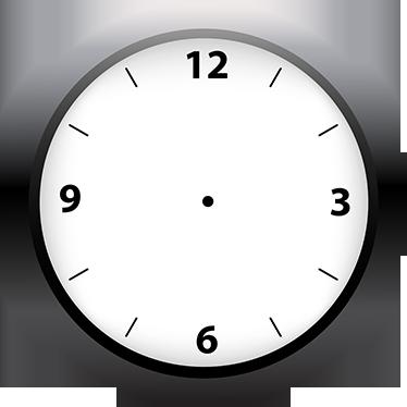 TENSTICKERS. キッチン時計ステッカー. 壁掛け時計-オリジナルでモダンなデザイン。シンプルで個性的で、自宅のキッチンを飾るのに最適です。今すぐ注文する