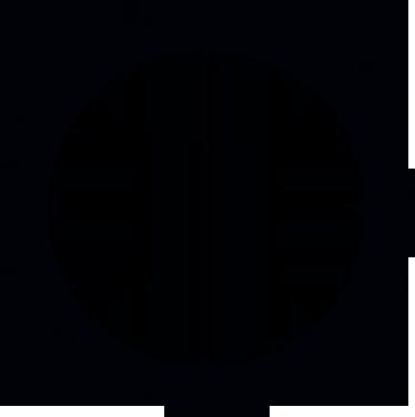 TenStickers. Nalepka okvirja cvetličnega kroga. Stenske ure - eleganten cvetlični venčni dizajn. Preprost in značilen, idealen za okrasitev vašega doma. Kot nalašč za katero koli sobo