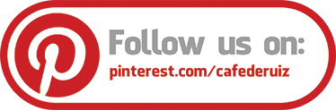 TenStickers. Pinterest Sign Sticker. Show your customers that they can follow you on the popular photo sharing website; Pinterest.