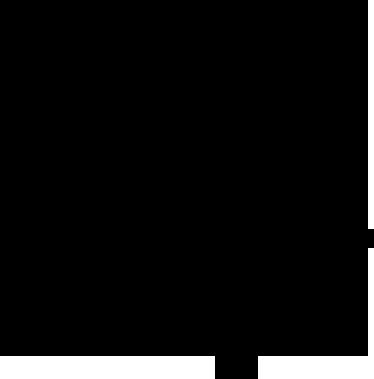 TenStickers. Sticker decorativo frase Aristotele. Adesivo originale con una frase del famoso filosofo classico greco sui saggi.
