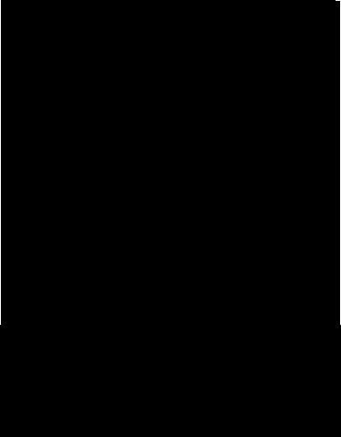 TenStickers. Sticker decorativo frase Churchill. Massima in adesivo del famoso primo ministro britannico durante la seconda guerra mondiale. Disponibile in diverse dimensioni anche personalizzabili.