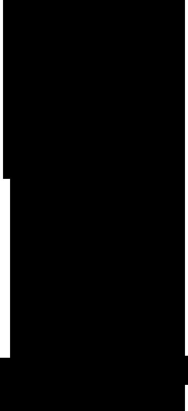 TenStickers. Sticker decorativo sesso Woody Allen. Originale composizione tipografica in adesivo con un'ilarante affermazione del regista newyorkese. Disponibile in dimensioni personalizzabili.