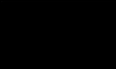 Antonello Venditti Regali Di Natale Testo.Stencil Muro Testo Antonello Venditti Tenstickers