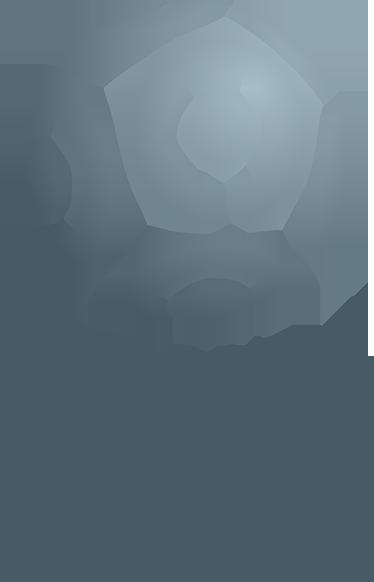 TenStickers. Sticker logo Ligue 1. Le célèbre ballon, logo de la Ligue 1, sur sticker pour décorer et personnaliser votre espace ou vos accessoires.