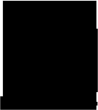 """TenVinilo. Vinilo decorativo texto Mary Poppins. """"Viento del este y niebla gris..."""" Adhesivo con un diseño original en las que aparecen las primeras y poéticas frases del fantástico cuento infantil de P.L. Travers y una silueta del personaje principal."""
