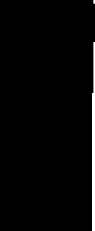 TENSTICKERS. ブルーノ・マーズ・レイジーの歌詞ステッカー. アメリカのシンガー、ソングライター、レコードプロデューサーのブルーノ・マーズによる歌のこの壁のステッカーは、彼と彼の音楽の真のファンにとって理想的です。