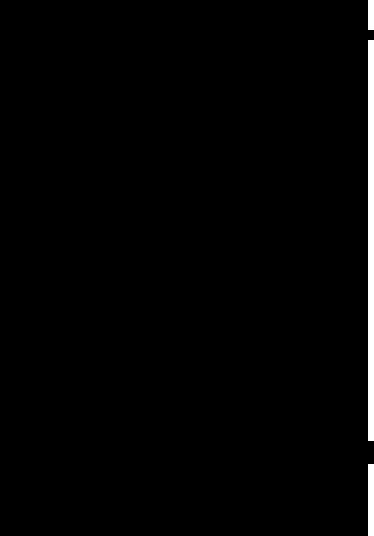 TenVinilo. Vinilo decorativo frases Risto llorado. Vinilo para decoración de tu hogar con una cita del famoso presentador de televisión Risto Mejide. Sentencias breves y llenas de sabiduría para los fans de este comunicador.