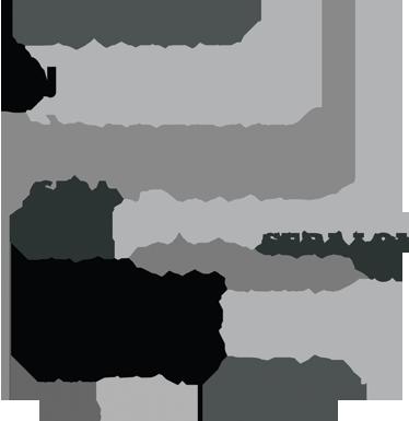 TenStickers. Sticker chanson brel ne me quitte pas. Apportez une touche de romantisme à votre décoration avec les paroles de la célèbre chanson de Jacques Brel.