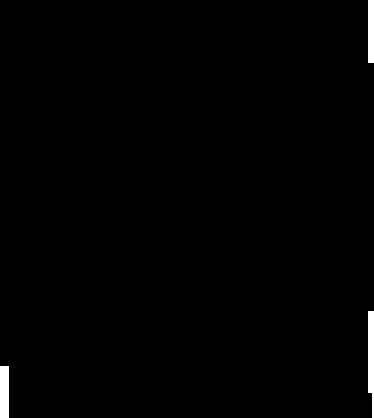 """TenStickers. Naklejka dekoracyjna cytat Jonathan Carroll. Naklejka dekoracyjna zawierająca słynny cytat pochodzący z powieści Jonathana Carrolla pod tytułem""""Poza ciszą""""."""